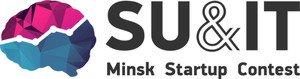 logo4_Startup_Contest_Su&IT_2017_300px